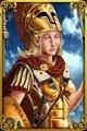 Athena - Greek Gods