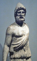 Hephaestus-Greek Gods